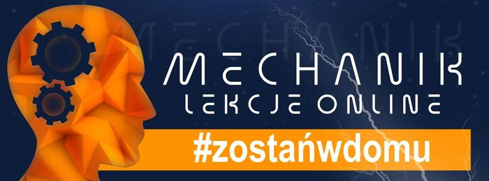 MECHANIK ON LINE ZOSTAŃWDOMU