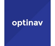 Logo OptiNav Sp. z o.o.