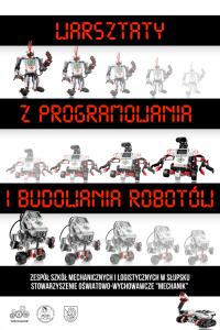 Roboty_3_na_stronę [33692]