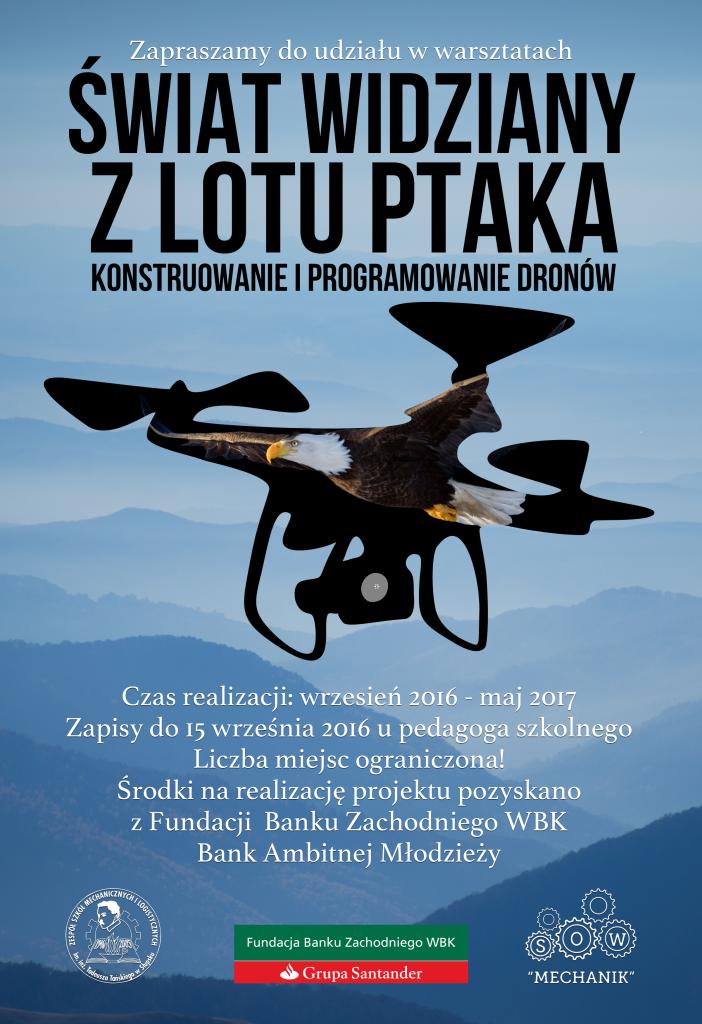 Drony_nowe_logo (2)