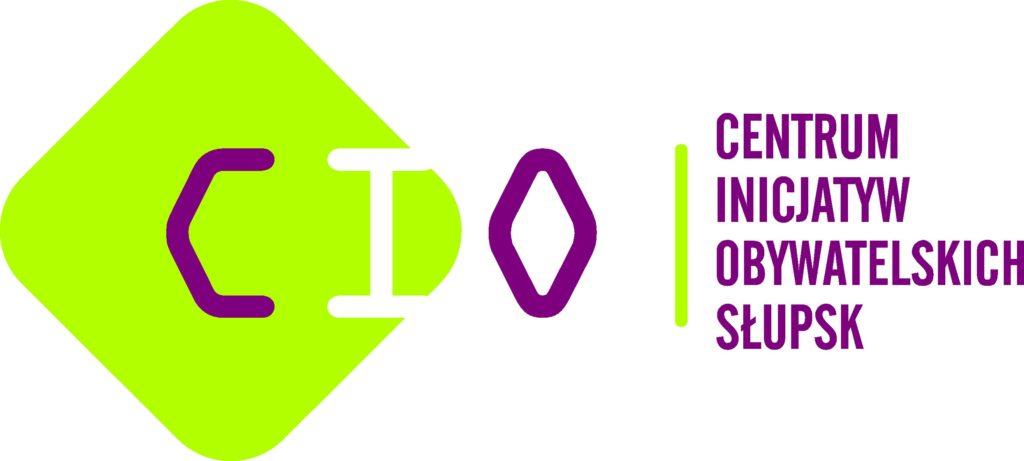 logo_cio_9-kopia