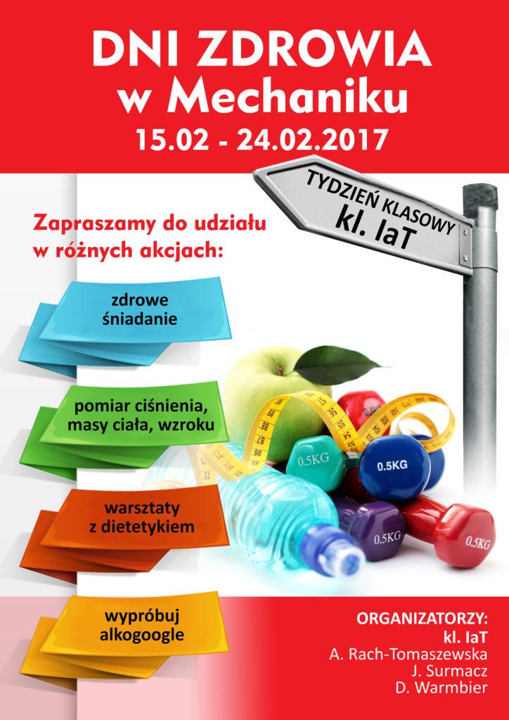 plakat czerwony_internet